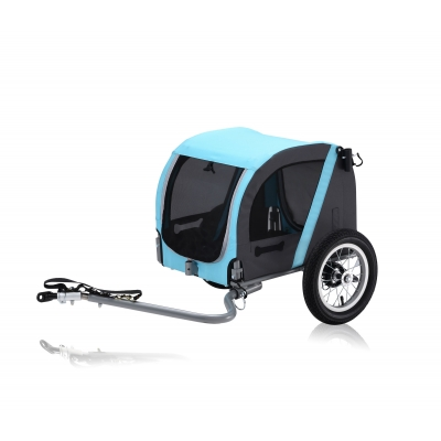 Dog trailer Mini