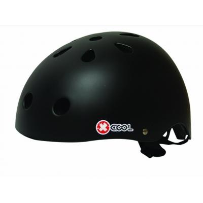 BMX XCool (2 eri värvi)