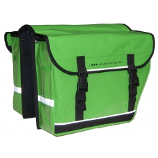Dandell Big Bag Trap (27L) - 4 eri värvi!