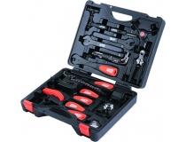 Tööriistakomplekt (29osa)