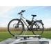 Super-Bike 1-rattale (kokkupandav-katuseraamile)