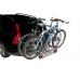 Pro-User Silverbike 2-le rattale