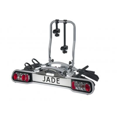 Pro-User Jade 2-rattale