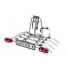Pro-User Saffier IVqc 4-le rattale