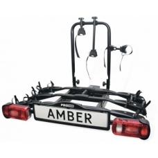 Pro-User Amber 3-le rattale