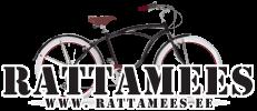 Rattamees.ee